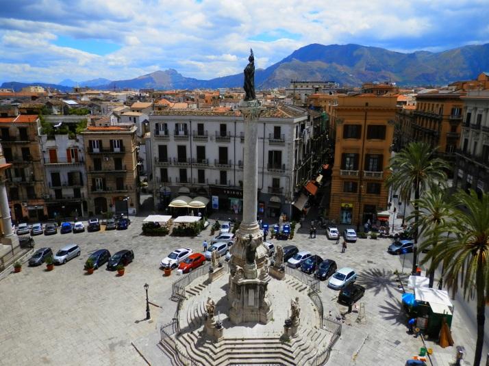 Sicily 2