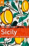 RG Sicily