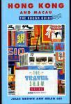 Rough Guide Jong Kong
