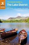 Rough Guide Lake District