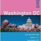 Directions, Washington DC