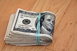 Money America, 401K