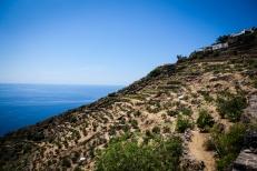 Alicudi (hillside), Thilo Hilberer