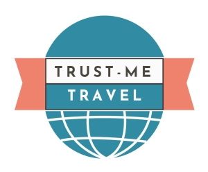 Trust Me globe logo - raw copy