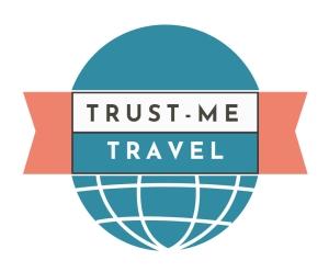 Trust Me globe logo - raw copy